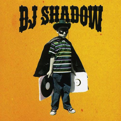 06-DJ_Shadow