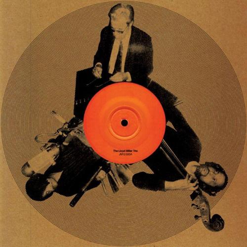 10-Lloyd_Miller_Trio