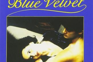 Angelo Badalamenti&#8217;s <em>Blue Velvet</em> score reissued on vinyl for the first time in almost thirty years