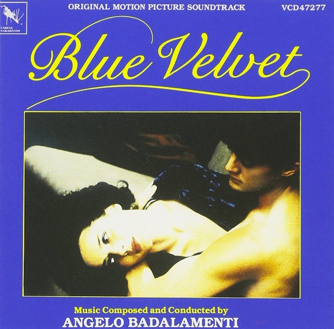 david-lynch-angelo-badalamenti-blue-velvet-score-vinyl-reissue
