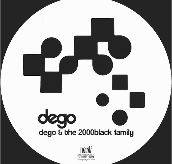 premiere-listen-to-a-boogie-house-banger-by-dego-and-the-2000-black-family