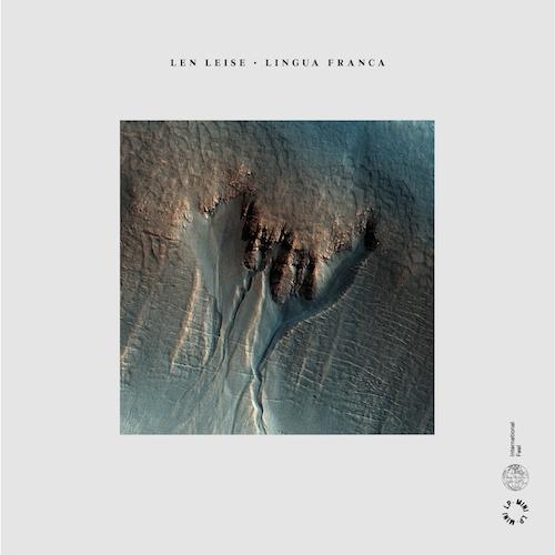 IFEEL049-len-leise-lingua-franca