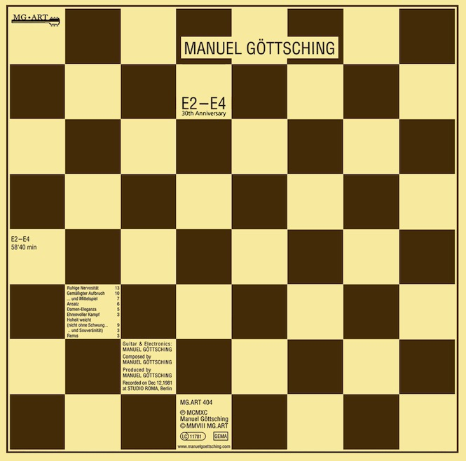 manuel-gottsching-to-reissue-seminal-e2-e4-lp-on-vinyl