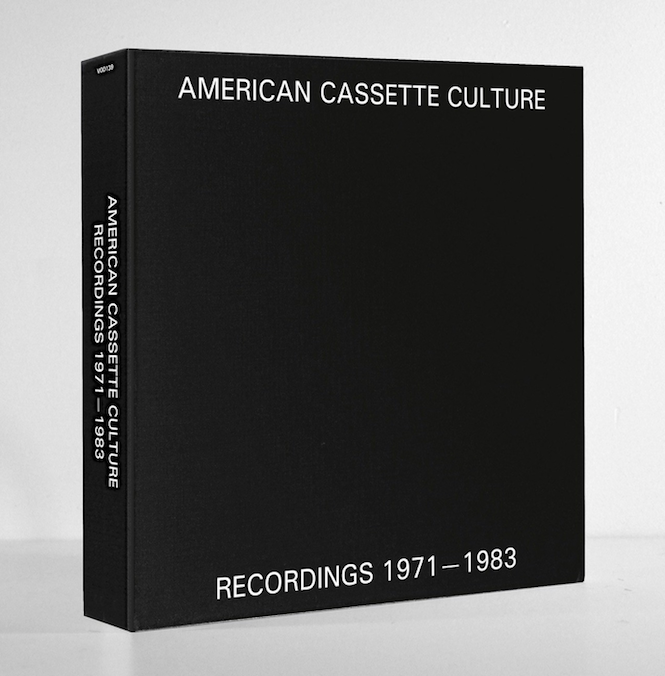 american-cassette-culture-collected-in-exhaustive-8lp-vinyl-box-set