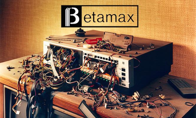 [Image: betamax-665x400.png]