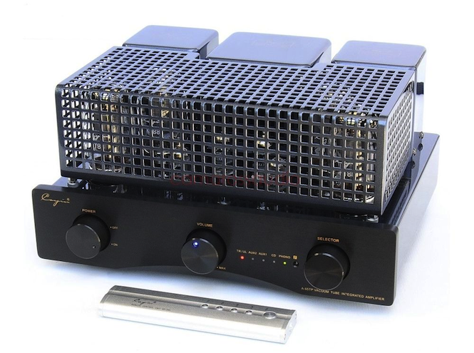 The 8 best budget valve amplifiers and how to avoid getting