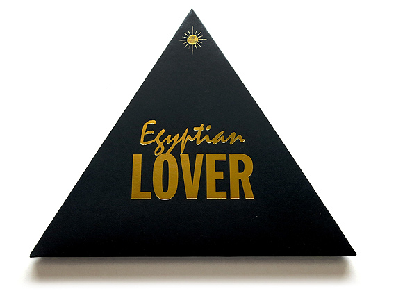 egyptian lover triangle1