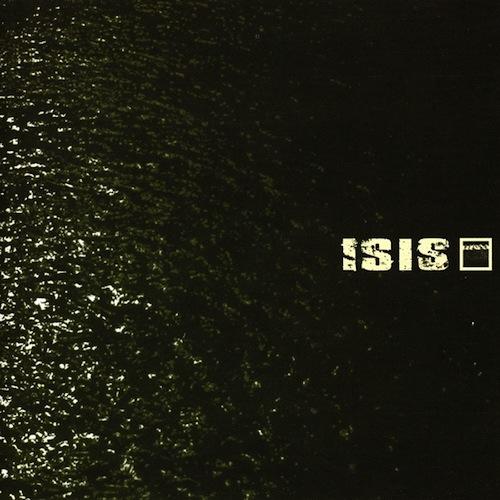 isis_oceanic