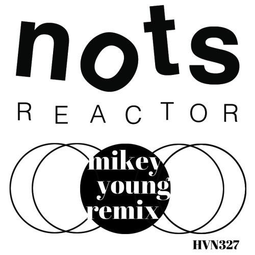 nots_reactor