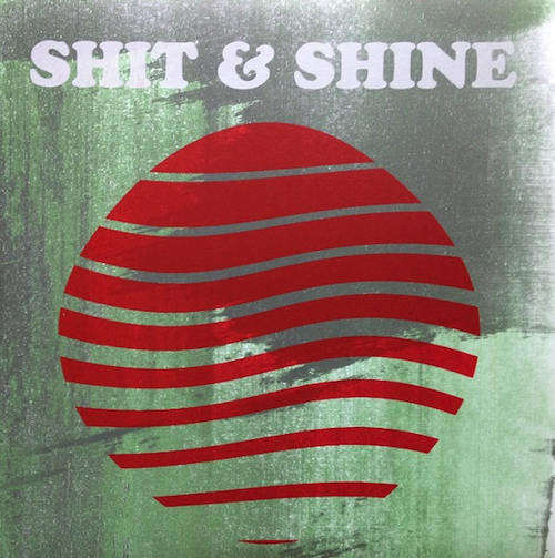 shit and shine2