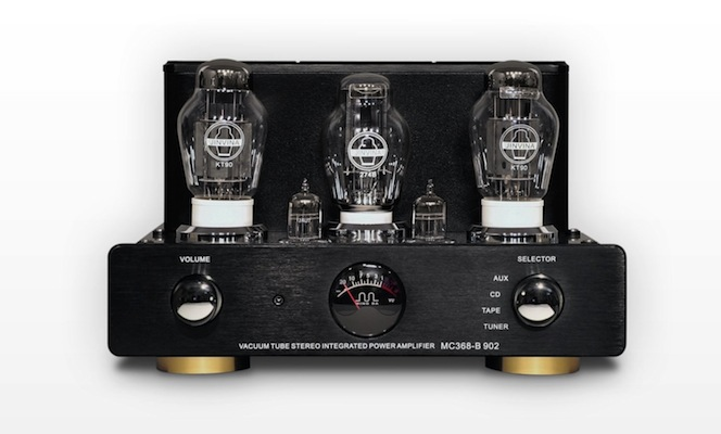 Nothing Screams Audiophile Authority Like A Valve Or Tube Amp But These Gorgeous Warm Glowing Pieces Of Kit Neednt Be Completely Out Your League