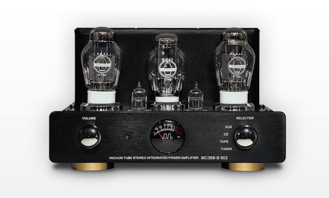 valve amp_cover