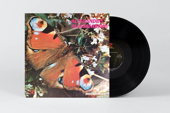© The Vinyl Factory, 2015s best vinyl record reissues, artist n