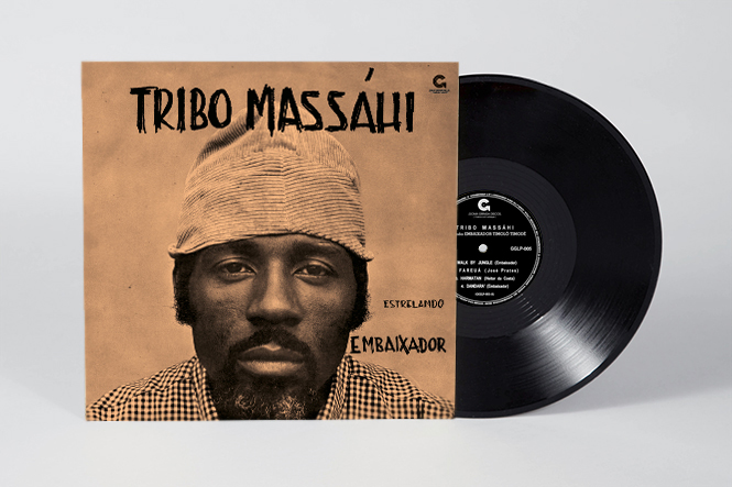 ©-The-Vinyl-Factory-2015s-best-vinyl-record-reissues-Tribo-Massahi-Photography-Michael-Wilkin_0017_Color-Balance-1-copy