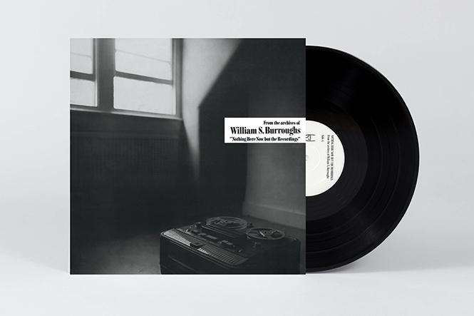 © The Vinyl Factory; 2015s best vinyl record reissues; artist n
