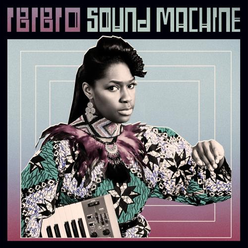 1303057368-Ibibio-Sound-Machine_web-1440_1395144278