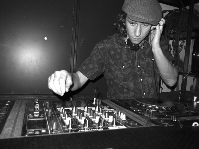 DJ pic 2 (1)