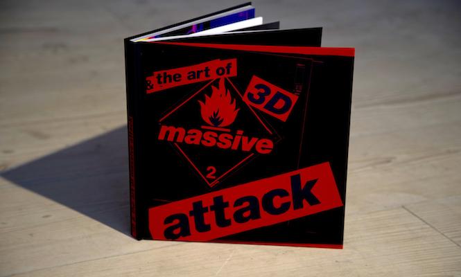 Hardback-cover_6651-665x400