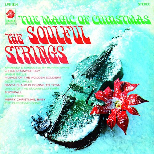 Soulful-Strings-Christmas