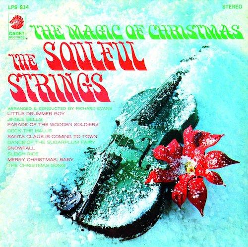 Soulful-Strings-Christmas