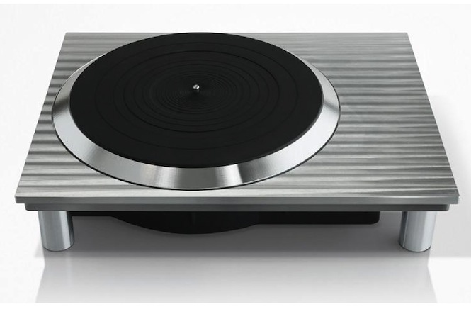 Technics_turntable