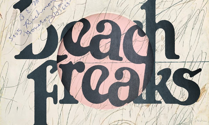 beach freaks logo_cropped