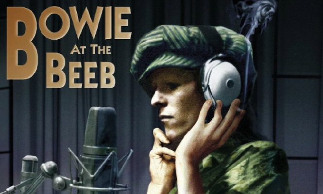 bowie-at-the-beeb-finally-gets-vinyl-box-set-release-after-fifteen-years