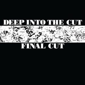 deep-into-the-cut-221215