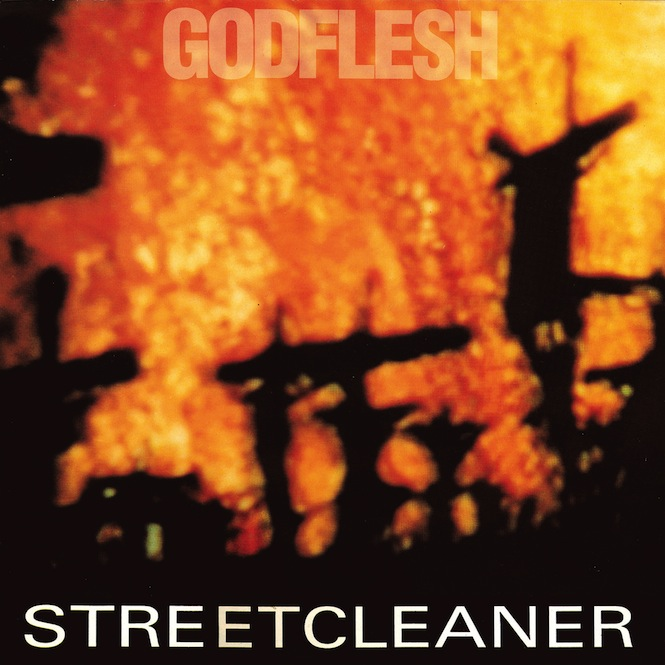 godflesh-have-seminal-lp-streecleaner-reissued-on-coloured-vinyl