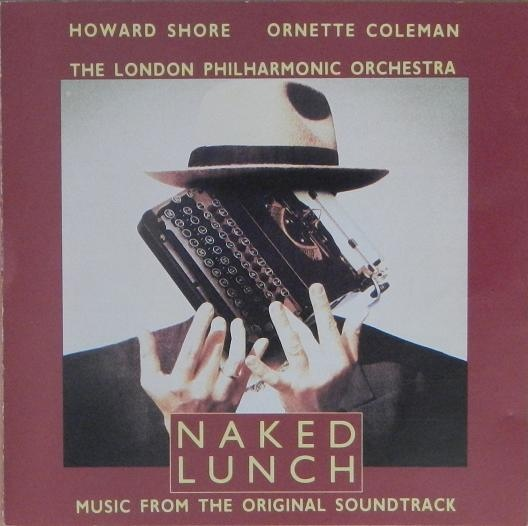 ornette_naked lunch