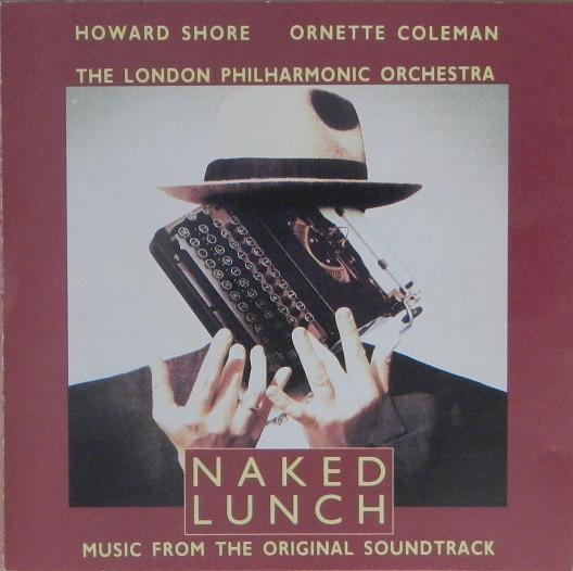 ornette_naked lunch