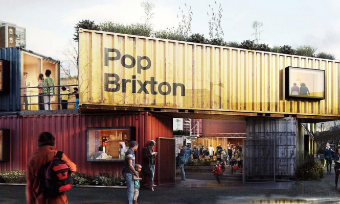 new-record-shop-container-records-opens-in-controversial-pop-brixton