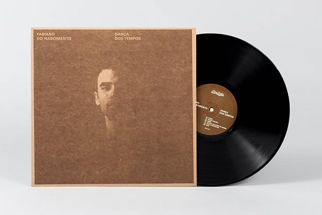 The 50 best LPs of 2015 - The Vinyl Factory