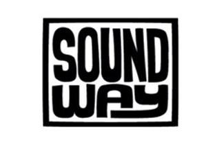 soundway