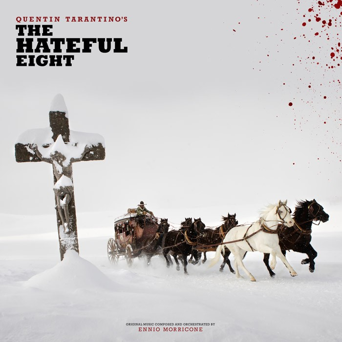 tmr364_thehateful8_standardlp_frontcover_700-1