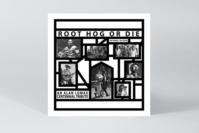 © The Vinyl Factory, Never, Deek Records, Vinyl Release, Photog