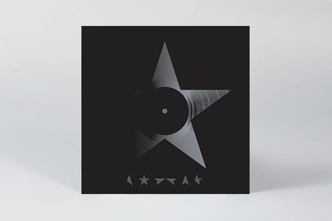 © The Vinyl Factory, Never, Deek Records, Vinyl Release, Photography Michael Wilkin