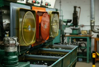 New pressing plant in Brazil set to quadruple vinyl production
