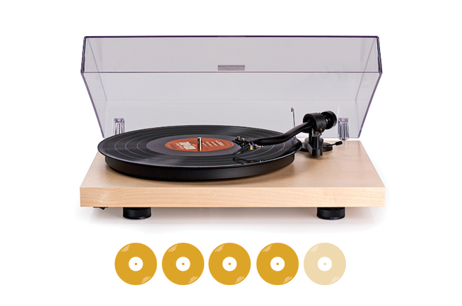 CrosleyTurntableReview2