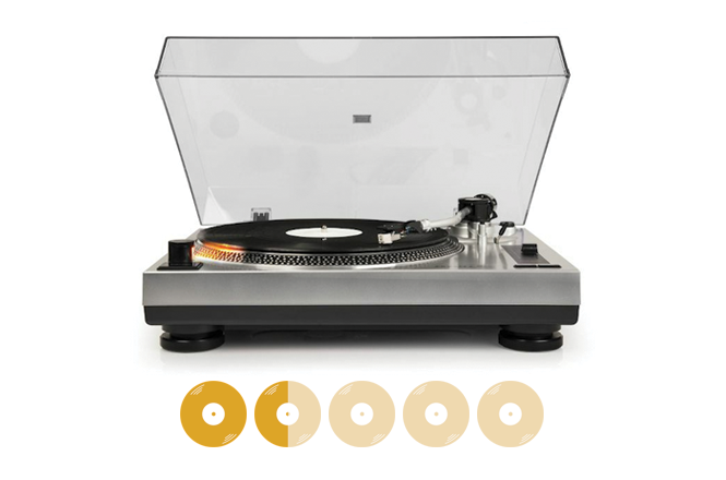 Crosleyreview1