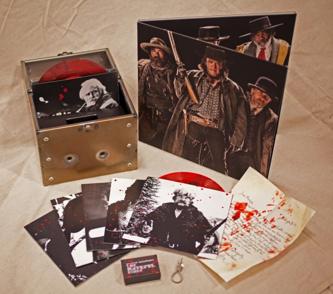 check-out-the-limited-edition-7-boxset-for-quentin-tarantinos-the-hateful-eight