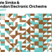 kate-simko-london-electronic-orchestra-announce-debut-album-on-the-vinyl-factory
