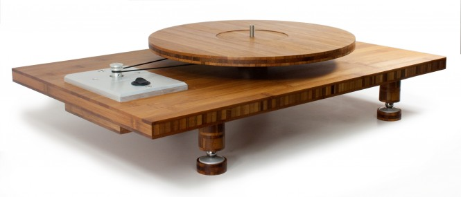 Pebbles-Table-without-arm