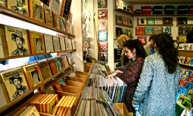 record-store-day-bbc-music-partnership-ninth-annual-event