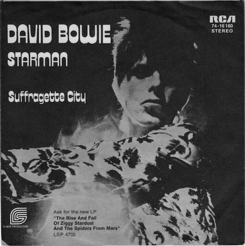 David Bowie_starman