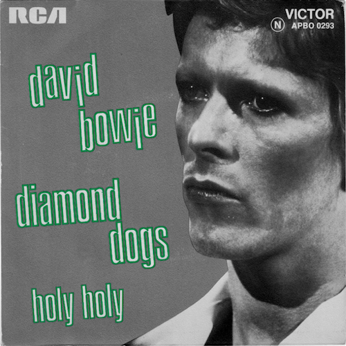 david bowie_diamond dogs