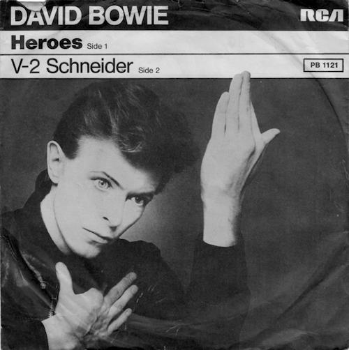 david bowie_heroes