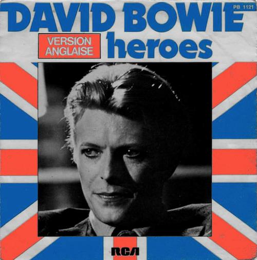 daid bowie_heroes2