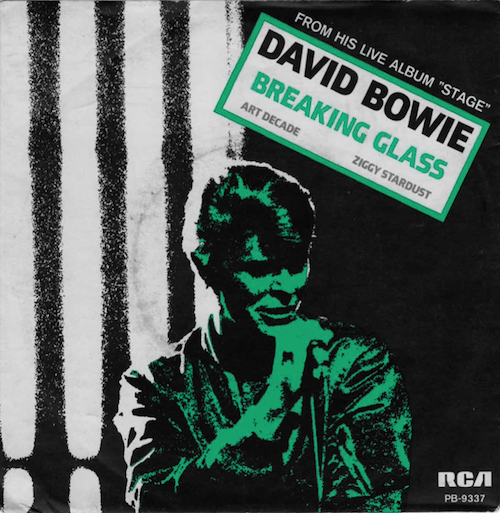 david bowie_breaking glass