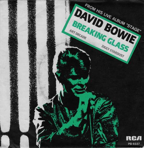 david bowie_breaking glass